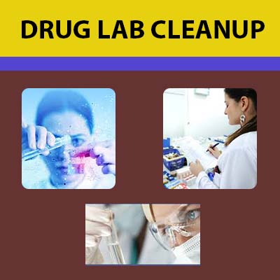 drug-lab-cleanup
