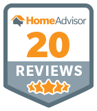 Find Contractor Reviews with HomeAdvisor