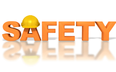 Workplace Safety and How to Avoid a Tragic Accident