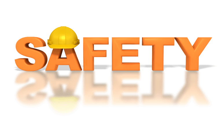 Workplace Safety and How to Avoid a Tragic Accident ...