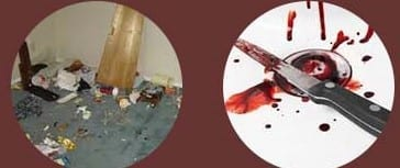 Why Choose a Crime Scene Cleanup Franchise