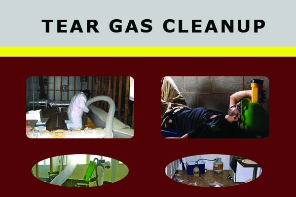 how long do the effects of tear gas last spaulding decon. Black Bedroom Furniture Sets. Home Design Ideas