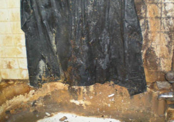 Black Water and Sewage Leaks: Why Are They Dangerous?