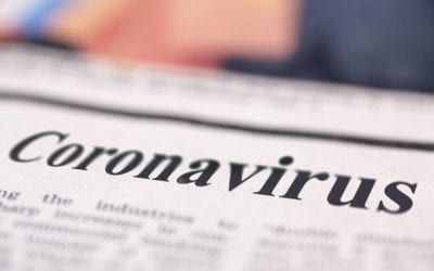 What Is Coronavirus Cleanup Service?