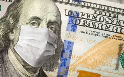 Is Money Clean: How to Stay Safe When Your Business Relies On Cash