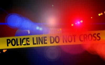 A Business Owner's Guide to Crime Scene Cleanup