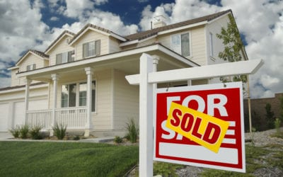The Benefits of Selling Your House Fast