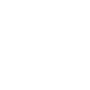 biohazard cleanup icon