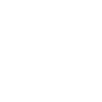 hoarding cleanup icon