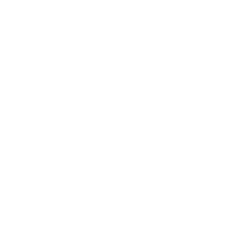 Flooded Home Sign
