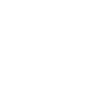 House in a hand sign